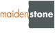 Maiden Stone Inc.