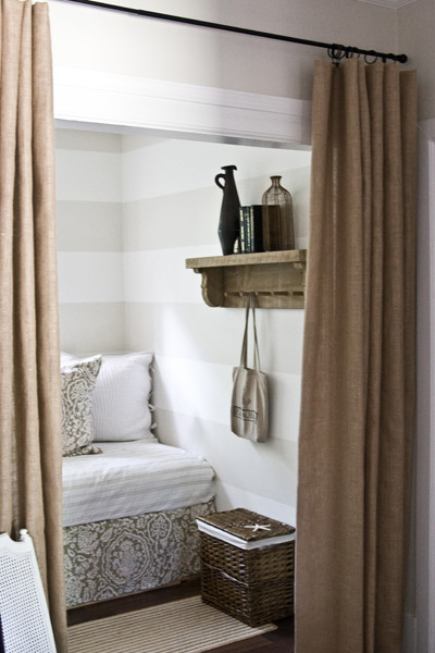 24694 0 8 5683   {guest post} easy burlap decor from Houzz