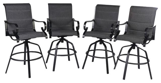 Marvelous R18117Blkx4 Andrewgaddart Wooden Chair Designs For Living Room Andrewgaddartcom