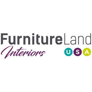 Furnitureland Interiors USA   Kissimmee, FL, US 34744