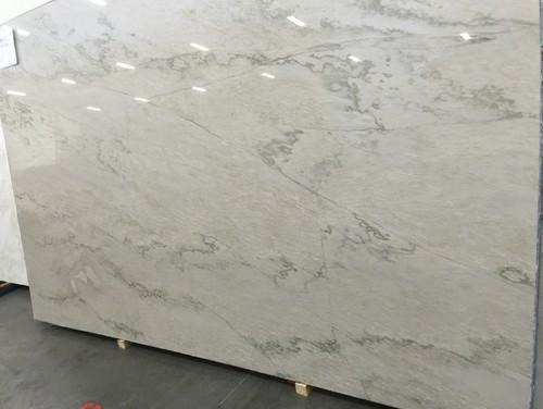 Quartzite London Fog Picture Included