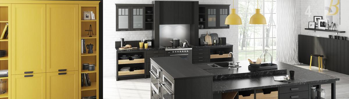 Küchenhersteller Löhne küchen löhne acjsilva com
