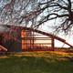 Sage Architecture, Inc.