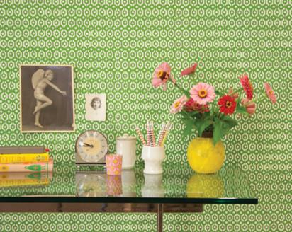 Links Wallpaper modern-wallpaper
