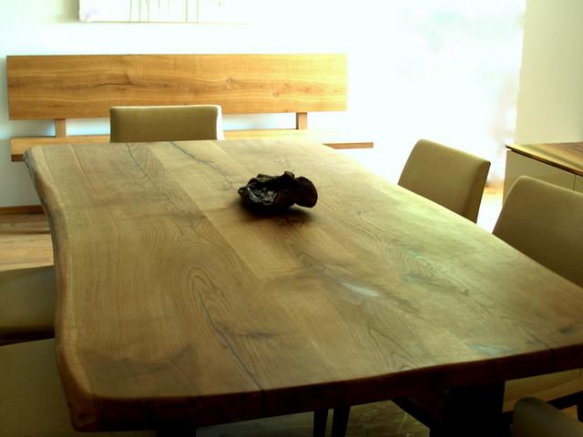 m bel modern esstische sonstige von a zone art house ohg. Black Bedroom Furniture Sets. Home Design Ideas
