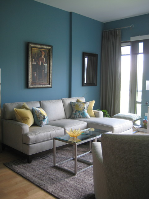 turquoise and yellow living room turquoise and yellow living room 19896