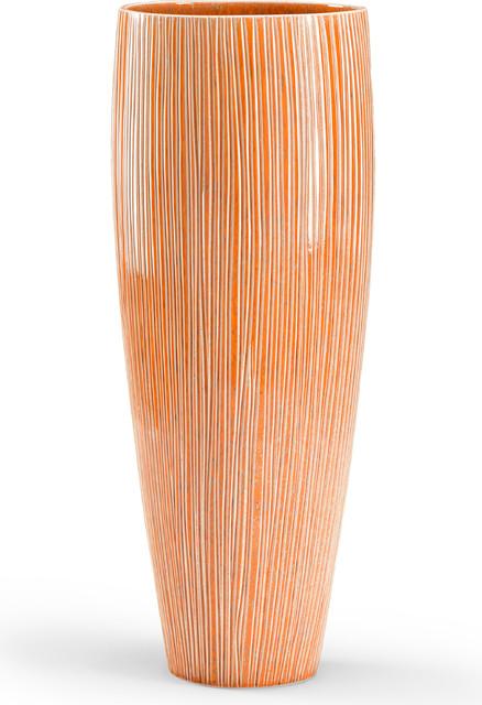 Dagenhart Vase, Natural