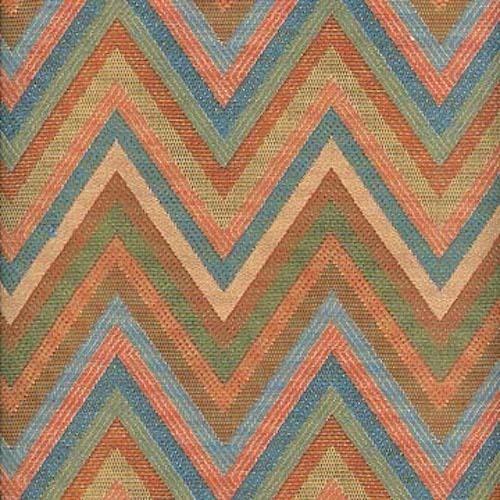 Moxin Ambrosia Upholstery and Drapery Fabric