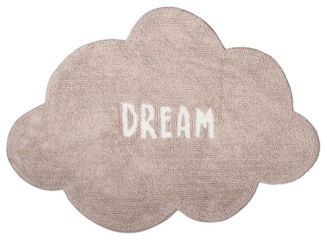Tag Dream Cloud Rug.