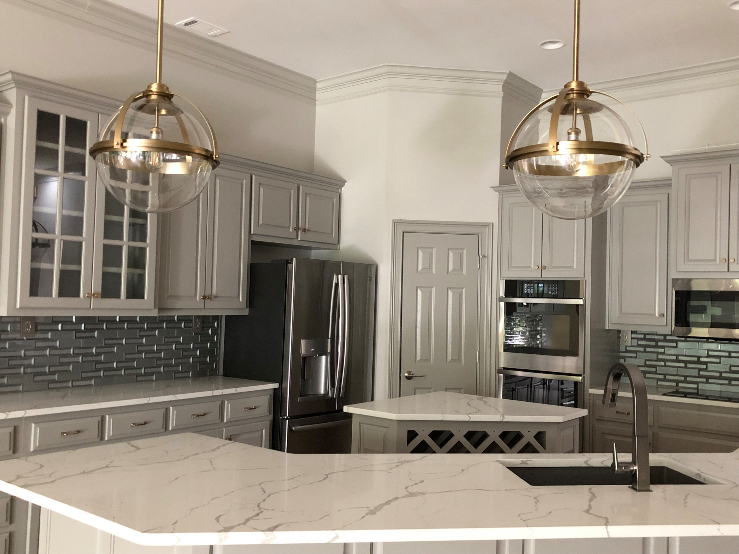 Arbor Springs - Whole Home - Kitchen