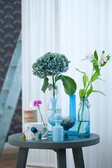 5 tips som lyfter ditt vardagsrum – helt gratis!