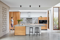 10 Dos & Don'ts of Designing a Kitchen Island