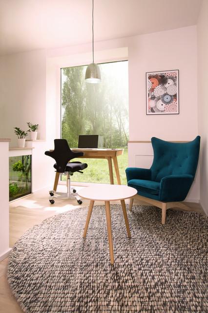 skandinavisches design scandinavo amburgo di. Black Bedroom Furniture Sets. Home Design Ideas