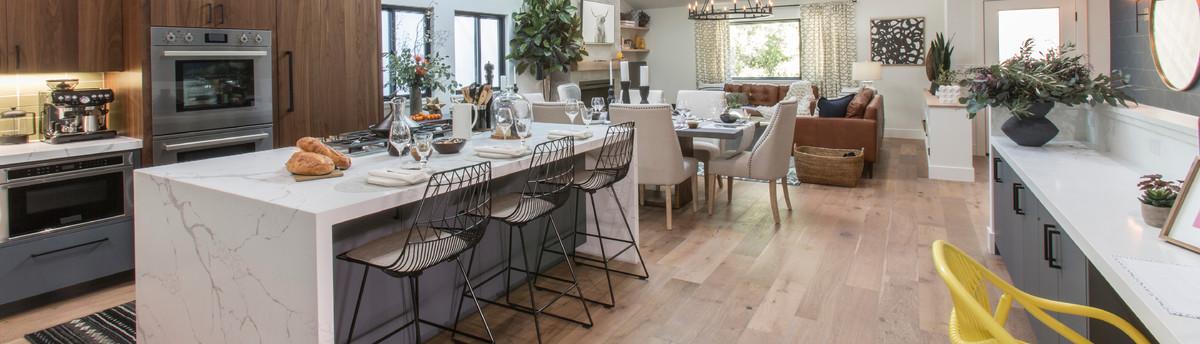Benchmark Home Construction, Inc. - Danville, CA, US 94526