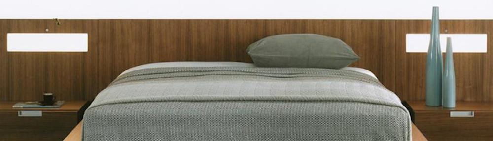 Danish Furniture Of Colorado   Longmont, CO, US 80501