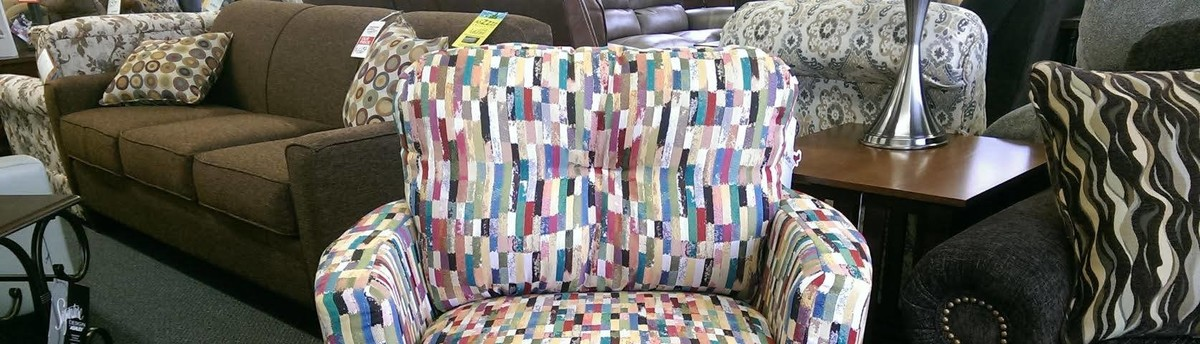Eldon Furniture   Reviews U0026 Photos | Houzz