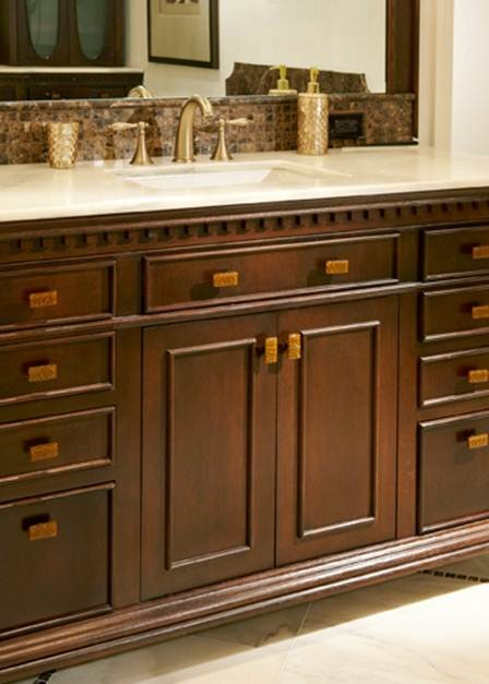 Cabinet Jobs Traditional Dallas By Daycor
