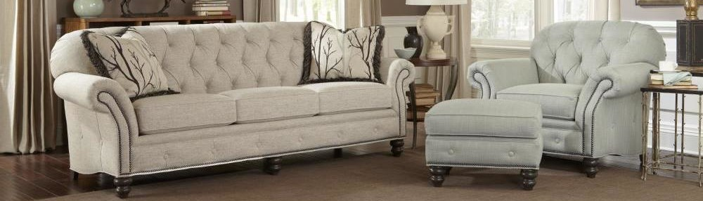 Potomac Furniture   Furniture U0026 Accessories   Reviews, Past Projects,  Photos | Houzz