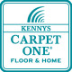 Kenny's Carpet One