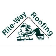 Rite Way Roofing   Anchorage, AK, US 99518