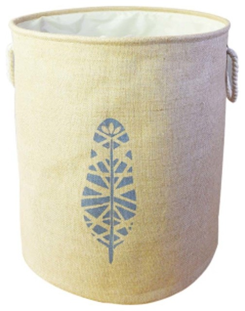 Thicken Storage Bucket,clothing Storage Bag,laundry Basket.