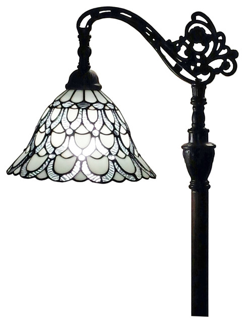 tiffany floor lamps
