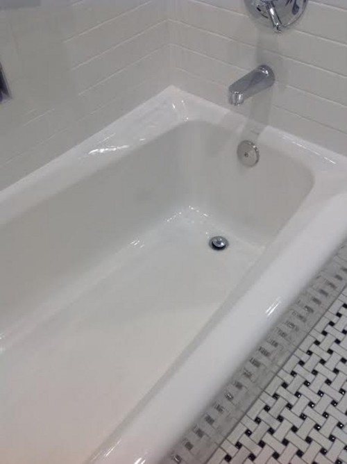 Kohler Mendota Bathtub Cast Iron Ideas