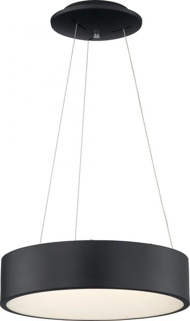 Nuvo Lighting 62 1458 Orbit Pendant