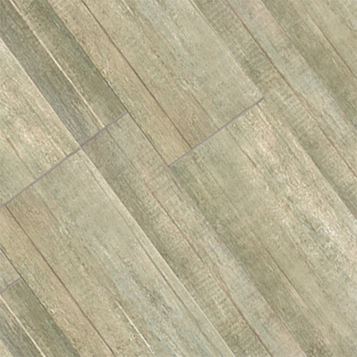 Can This Tile Be Installed Using 1 16 Quot Grout Lines