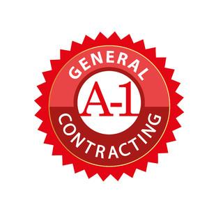 A-1 General Contracting, LLC - Bangor, PA, US