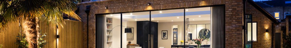 Reviews of EMR Home Design - London, Greater London, UK SW6 3DD
