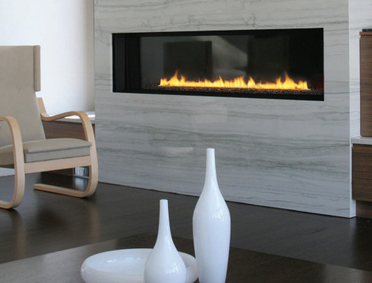 Ventless Gas Fireplaces or No Vent Fireplaces at GasFireplaces.org - NO VENT GAS FIREPLACES €� Fireplaces