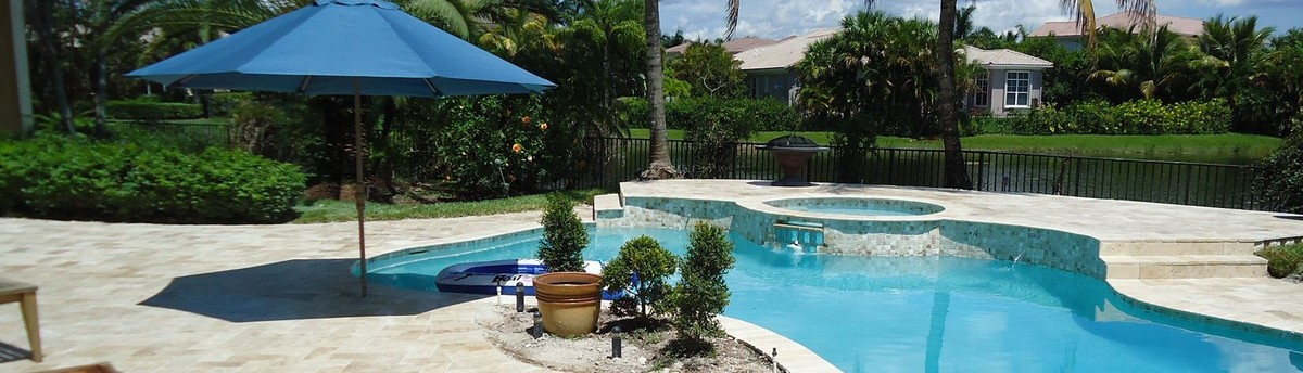 Orange county pools and pavers longwood fl us 32791 for Pool design orange county