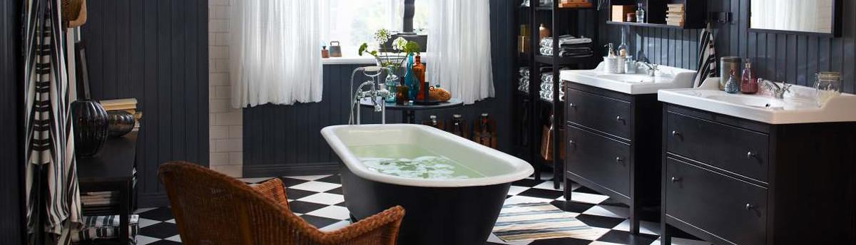 Townsend Kitchen Bath LED Showroom Houzz - Bathroom showrooms san francisco