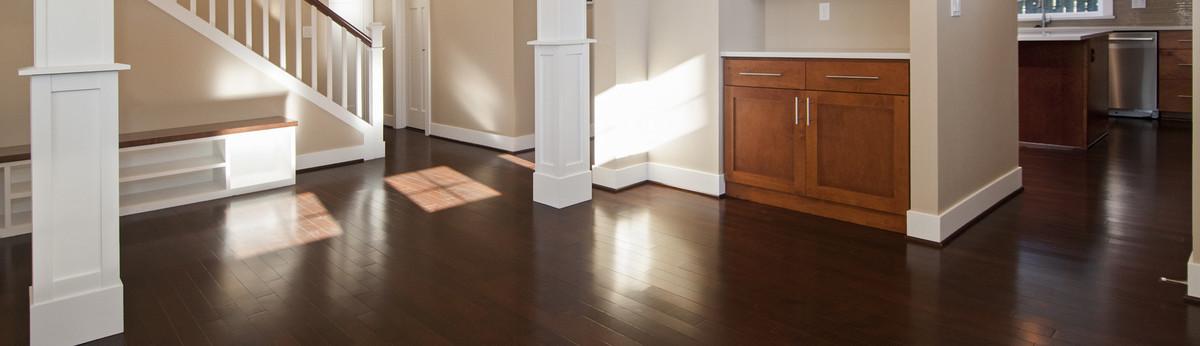 Wholesale Flooring Services Kent Wa Us 98032