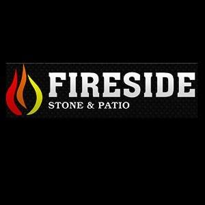 Fireside Stone U0026 Patio   Ellicott City, MD, US 21043
