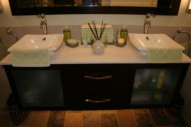 Zen Bathroom Decor. Bathroom Decor Today Want Share Some Great ...