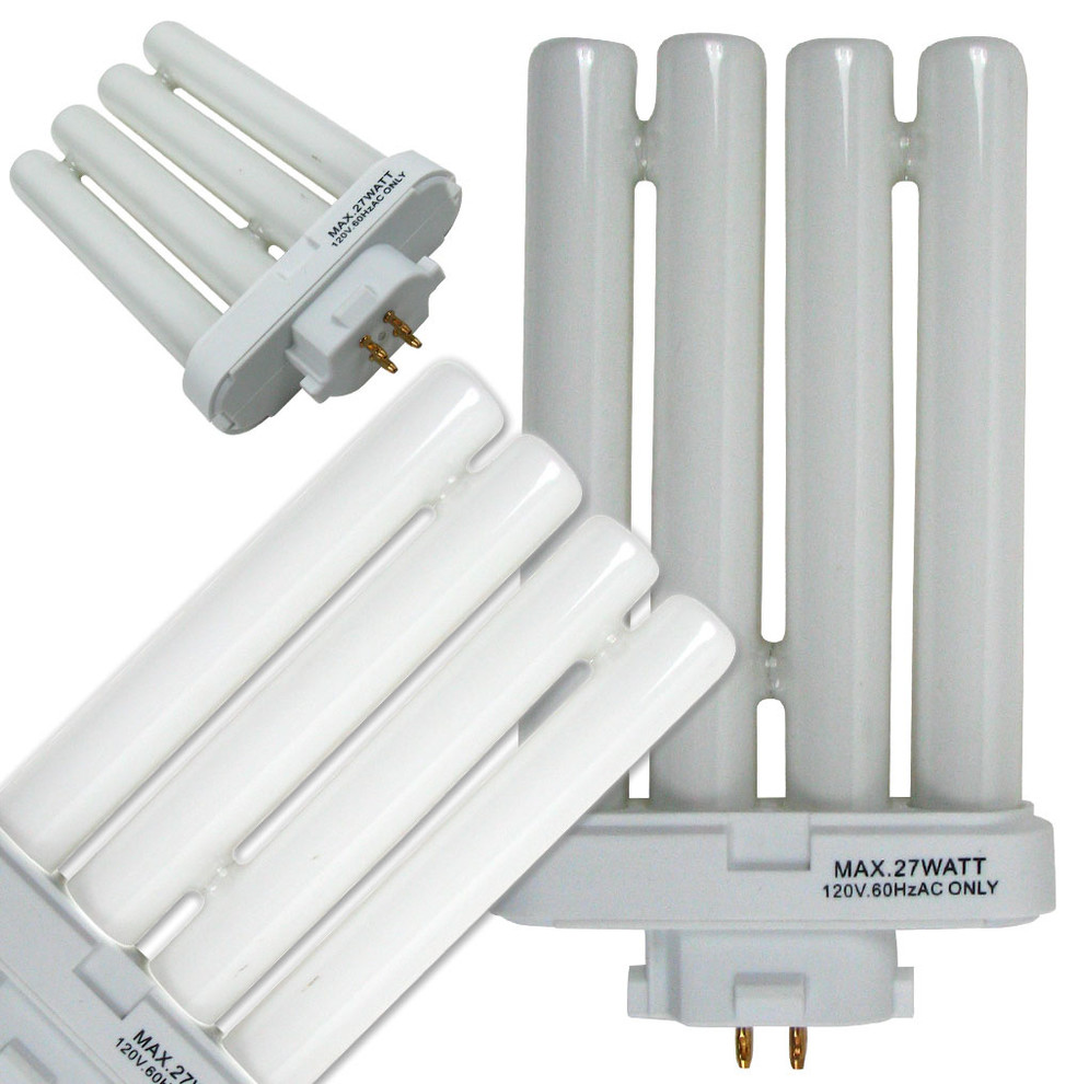 Hazardous Area Fluorescent Light 4 4 Lamp Spring Loaded Tombstones Class 1 Div 2 Class 2 Amazon Com