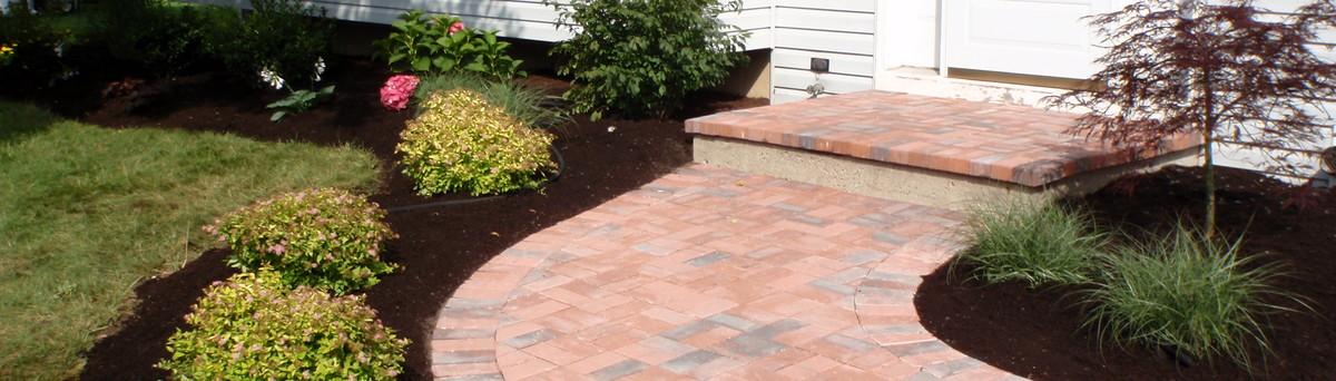 - Mojo's Lawn & Landscape Service, Inc - East Syracuse, NY, US 13206