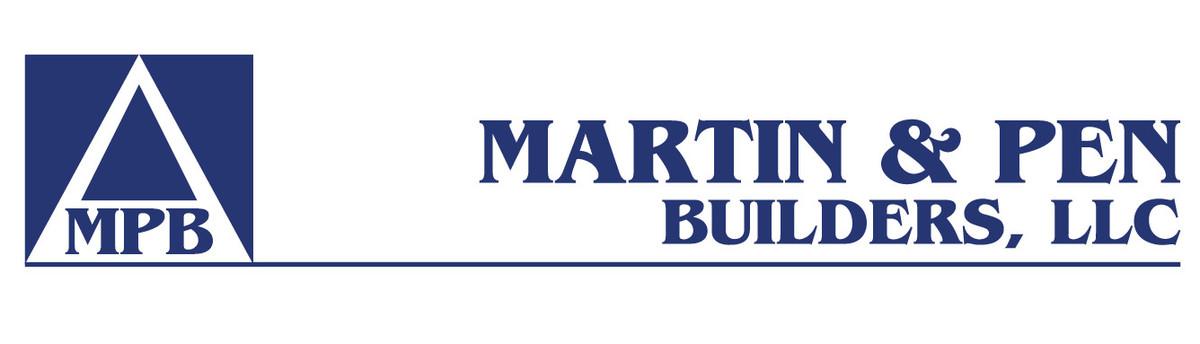 martin pen builders llc baton rouge la us 70809 - Baton Rouge Home Designers