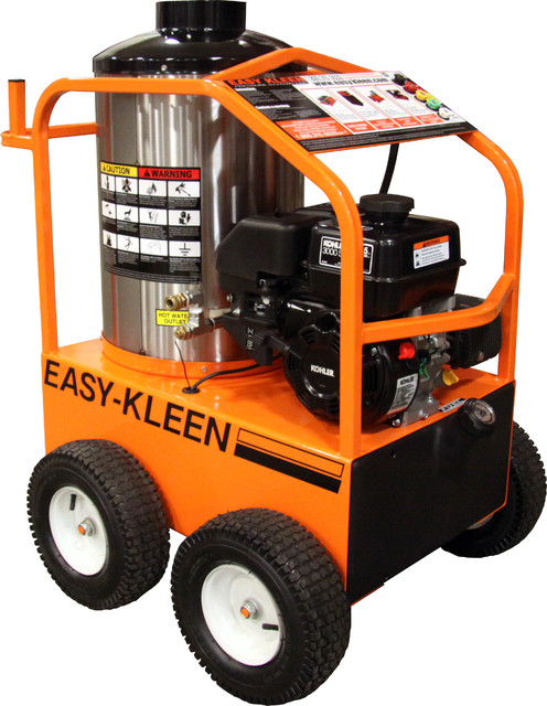 Easy Kleen Pressure Systems Ltd Professional 2700 Psi Washer