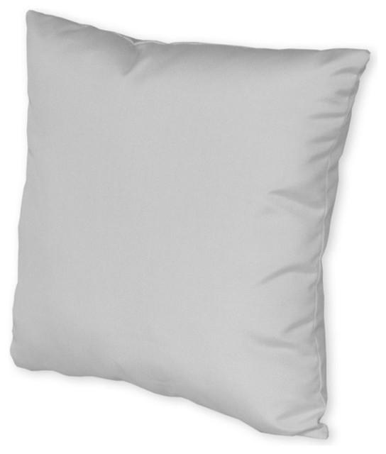 Modern Square Pillow Pull : Lloyd Flanders - Lloyd Flanders 19