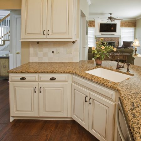 resurface kitchen cabinets antique kitchen cabinet refacing eclectic 1920