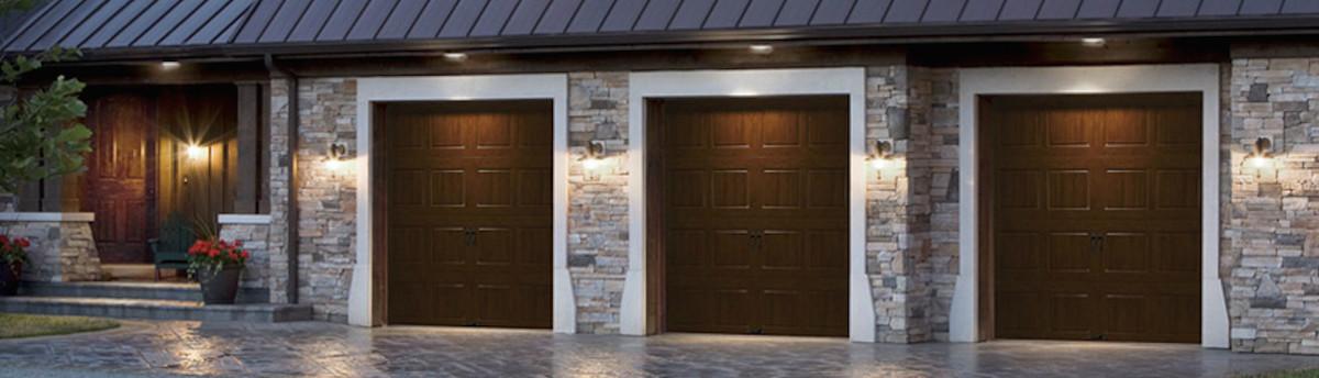 Norwalk Overhead Door Company   Norwalk, CT, US 06855   Contact Info