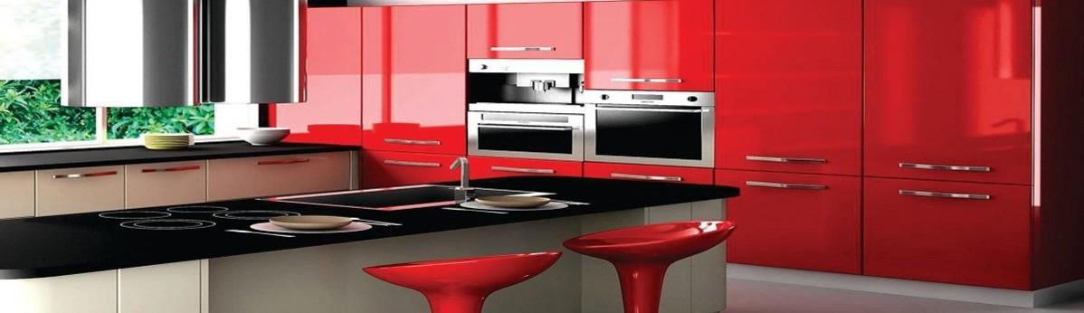 Wrap My Kitchen Toronto   Toronto, ON, CA   Reviews U0026 Portfolio | Houzz