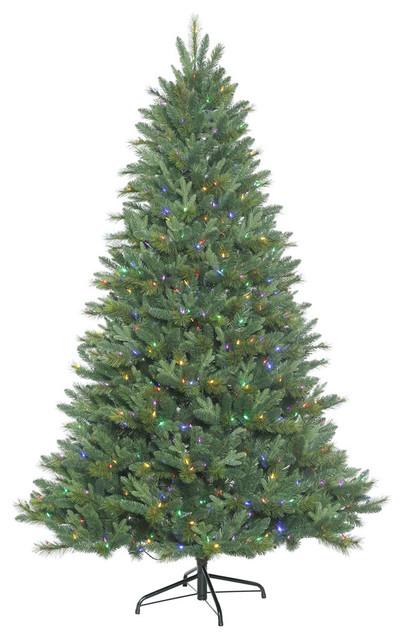 9f76f57dde0 Dixon Mix Pine Christmas Tree