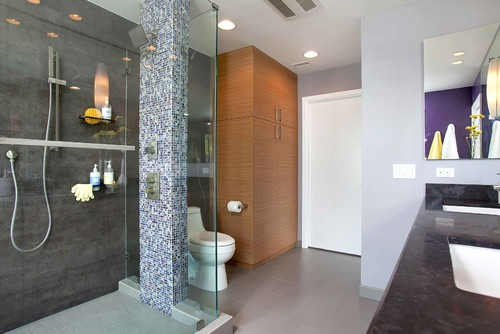 contemporary Caribbean Bathroom Design on caribbean beach party, caribbean outdoor furniture, caribbean paint, indian modern house designs, caribbean quartz, caribbean all inclusive, caribbean photography, caribbean slavery, caribbean pool design, caribbean snakes, caribbean sand shark, caribbean indians, caribbean island resorts, caribbean real estate, caribbean scenes, caribbean hotel rooms, caribbean underwater,