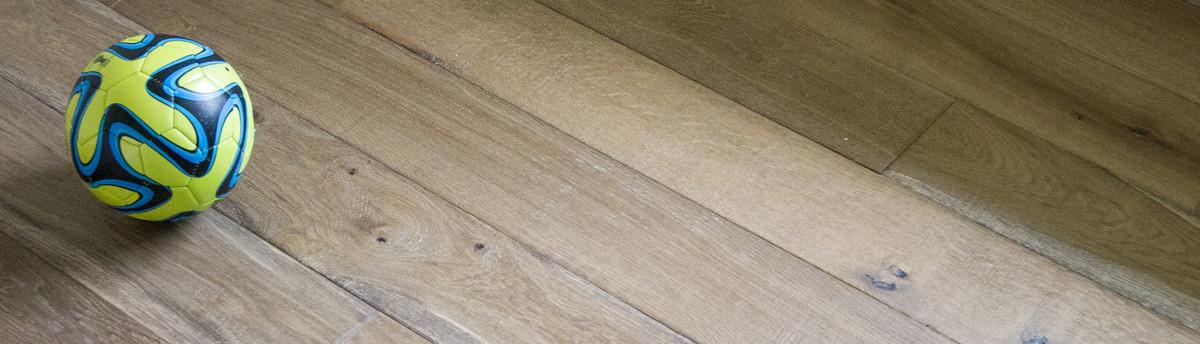 The Wood Floor Company Naples Fl Us 34102