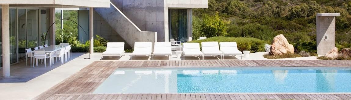 Aquilus piscines france albon fr 26140 for Aquilus piscine