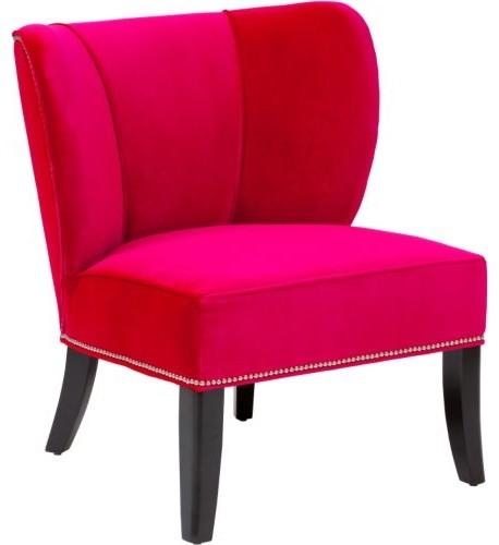 Merveilleux Annie Chair